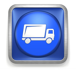 Delivery_Blue_Button