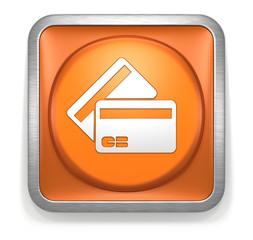 Credit_Card_Orange_Button