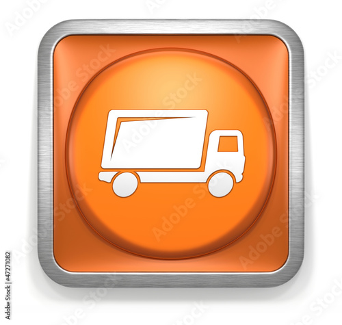 Delivery_Orange_Button
