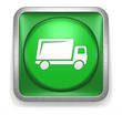 Delivery_Green_Button