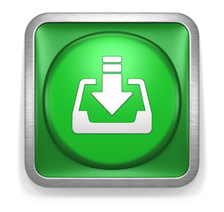 Download_Green_Button
