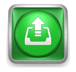 Upload_Green_Button
