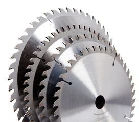 Circular Saw disc for wood cutting..