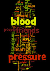 High Blood Pressure Can Be Caused By Loneliness