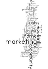 Home Based Business Marketing