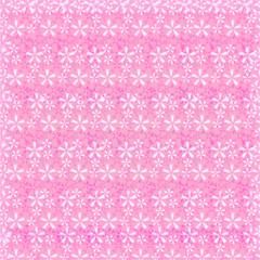 背景 桜 ピンク 春