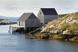 Peggy´s Cove, Kanada