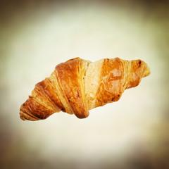 pasty croissant