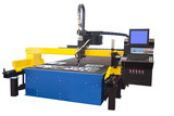 metalworking machine poster