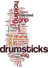 How To Hold Your Drum Stick To Produce The Best Sound