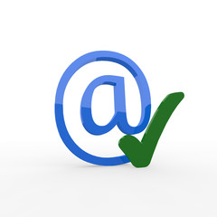 mail, email, Hotline, suppot, help,