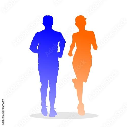 jogger23011a