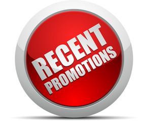 Recent Promotions
