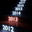 2012_2013_Lichter