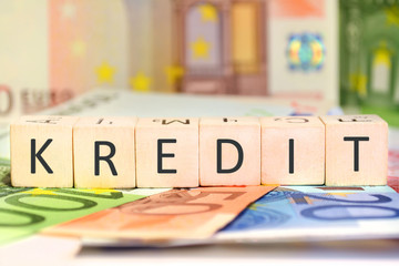 Kreditzinsen