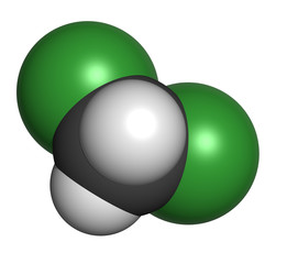 Diethylether (ether, ethoxyethane, Et2O) molecule