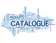 Nuage de Tags CATALOGUE (produits recherche articles a-z tarifs)