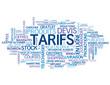 """Nuage de Tags """"TARIFS"""" (devis prix offres catalogue commerce)"""