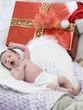 Noe Navidad