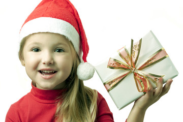 Regalo di Natale#2 - Christmas Gift#2