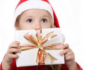 Regalo di Natale#3 - Christmas Gift#3