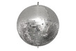 Disco ball - 47327283
