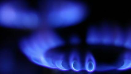 gas-stove 1