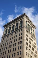 Historic architecture of Lexington