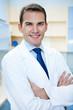 success doctor