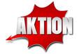 AKTION, Vektor