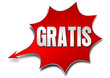 GRATIS, Vektor
