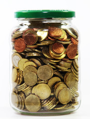 Geldkonserve