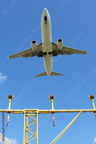 Flugzeug09