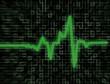 Pulse,  cardio
