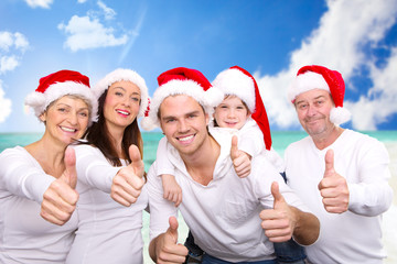 weihnachten urlaub