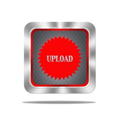 Upload button.