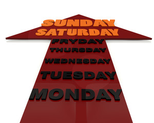 Semana
