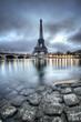 Fototapeten,paris,frankreich,seine,pflasterstein