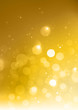 beautiful golden background (a4 size)