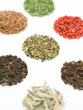 round spices