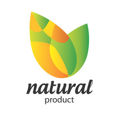 logo natural 281