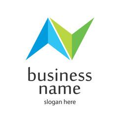 logo business 282