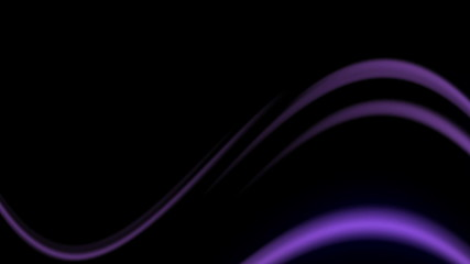 Animated abstract, dynamic digital background, HD 1080p, loop.