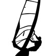 Planche à voile