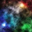 Fototapeten,universum,galaxies,sternenhimmel,universum