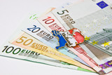 Euro - Holandia