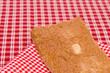 Nürnberger weisser Lebkuchen