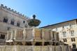 Fontana Maggiore - Perugia - Umbria - Italy