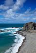 Playa del Jurado