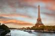 Fototapeten,paris,eiffelturm,turm,frankreich